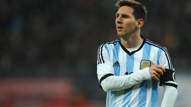Lionel-Messi-Argentine-2